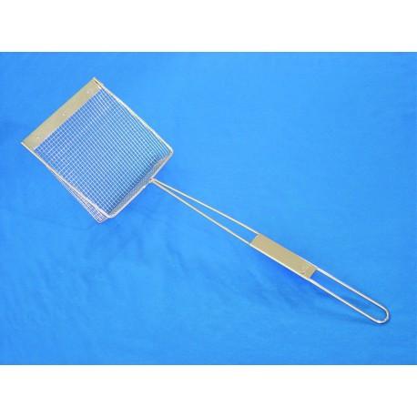 Chip Shovel wire handle