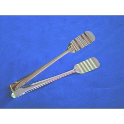 Serving Tong, 8.5 inch