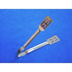 Serving Tong, 9.5 inch