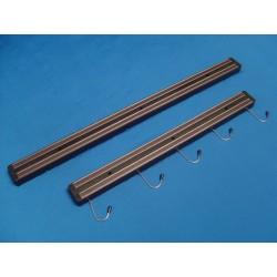 Magnetic utensils Bar