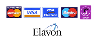 Payment Gateway and Methods
