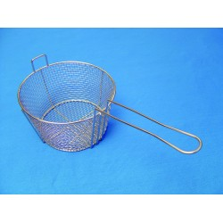 Boiling/Frying Basket