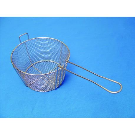 Boiling/Frying Basket