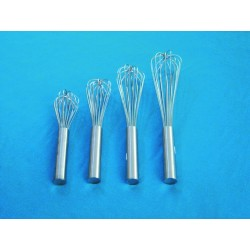 Whisk, Heavy Duty
