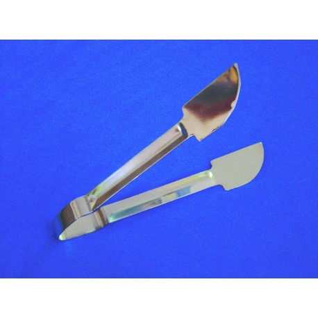 Serving Tong, 9 inch