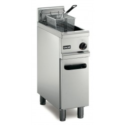 Gas Fryer 14L