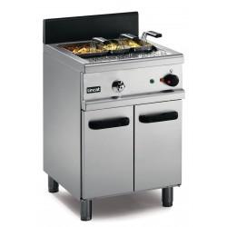 Elecrtic Pasta/Veg Boiler 9kW