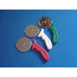 Pizza Cutter