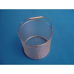 Chip Bucket