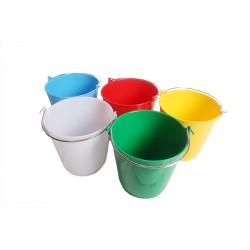 Fryersmate HD Buckets