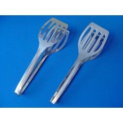 One Piece Tongs