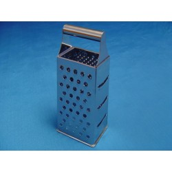 Square Grater
