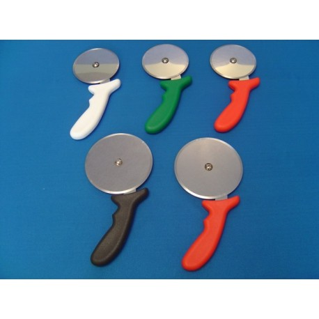 Pizza Cutter large