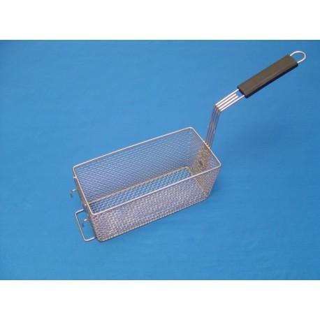 Frying Basket one, MM-FF