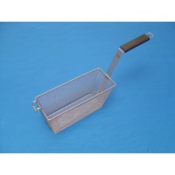 Frying Basket, number three