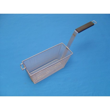 Frying Basket three
