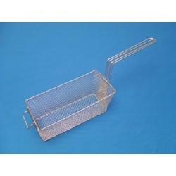 Frying Basket, number four
